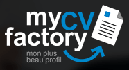 Mycvfactory