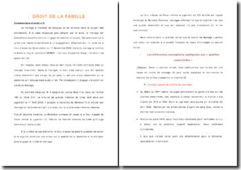 l'arrêt de la Cour d'appel de Douai datant du 17 Novembre 2008