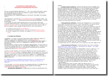 cours licence 1 introduction historique aux concepts fondamentaux du droit