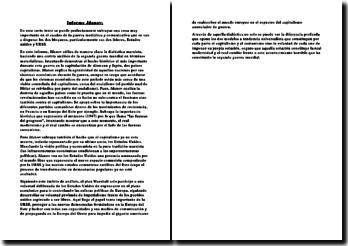 Informe Jdanov
