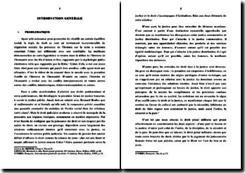 Saisine des juridictions militaires au regard de l'absence de la citation directe en procédure pénale militaire de la RDC.