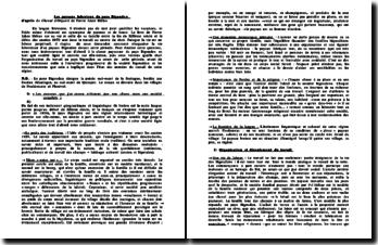 Le Cheval d'Orgueil - Pierre Jakez Hélias: les paysans laborieux du pays Bigouden
