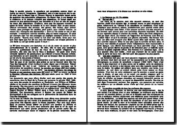 Prophètes et sorciers dans les Pays-Bas, XVe-XVIIIe siècle - Robert Muchembled: la chasse aux sorcières
