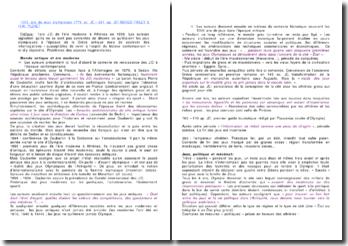 1000 ans de jeux olympiques (776 av. JC - 261 ap. JC), MOSES FINLEY & H.W. PLEKET