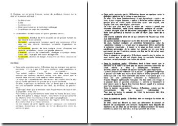 Traité de Science politique, Georges Burdeau