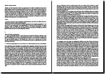 L'expérience intérieure, 1954 - Georges Bataille