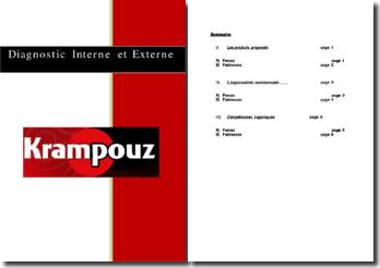 Société Krampouz