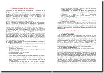 dissertation histoire du droit rvolution