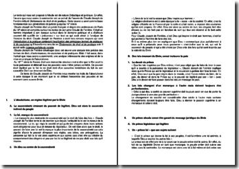 Dictionnaire de droit et de pratique - Claude-Joseph de Ferrière