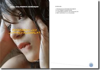 Recueil de poésies : Pourquoi les femmes pleurent