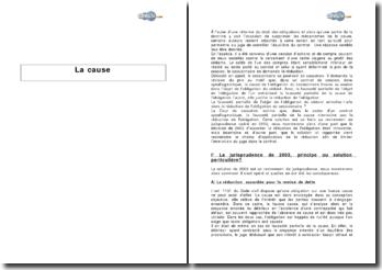 Première chambre civile de la Cour de cassation, 2003 - La fausseté partielle de l'objet de l'obligation du cédant entraîne-t-elle alors la réduction de l'obligation du cessionnaire ?