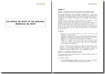 dissertation droit administratif oboulo