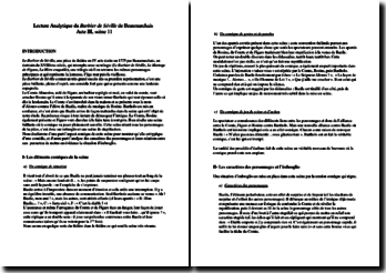Dissertation binding service bristol england zip