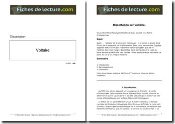 Candide de Voltaire, nourri par le roman ou par la tradition des contes ?