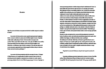 Essays Examples English What Is Fraud Essay Revision Business Essay Writing Service also Write My Essay Paper Dissertation Les Oeuvres De Fiction Vous  Invest In Bangalore How To Write A High School Application Essay