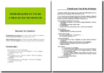 Verlaine, Poèmes saturniens : Mon rêve Familier, Monsieur Prudhomme et Le Rossignol