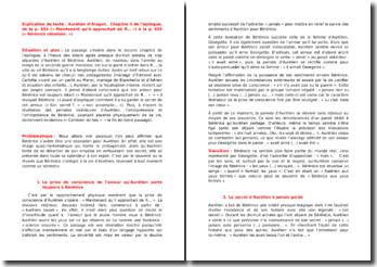 Aragon, Aurélien : l'épilogue