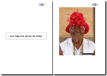 Les cigares cubains
