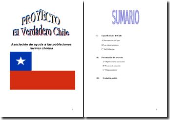 Asociación de ayuda a las poblaciones rurales chilena