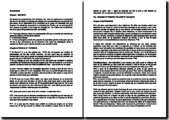 Résumé complet du livre Brandwashed - Martin Lindstrom