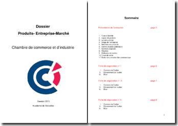 Méthode et exemples de négociation au sein de la Chambre de commerce et d'industrie de Versailles