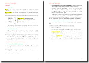 Les médias publicitaires français : définitions et chiffres clés