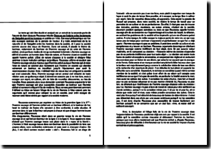 Discours sur l'origine et les fondements de l'inégalité parmi les hommes, deuxième partie - Jean-Jacques Rousseau (1755)
