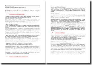 Britannicus dissertations et mémoires 1 - 25