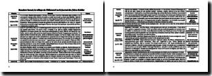 Le village de l'Allemand, ou le journal des frères Schiller - Boualem Sansal (2008) - Résumé chapitre par chapitre