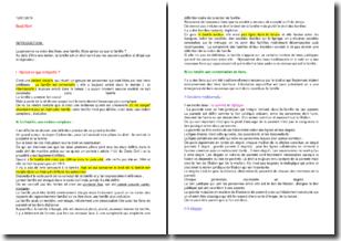 Droit civil : formes du mariage, PMA et filiation adoptive