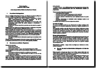 La gauche, l'idée, le mot - Maurice Agulhon (2005)