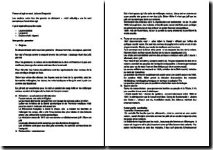 Penser et agir en nazi - Johann Chapoutot (2014)