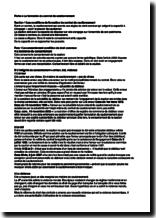 La formation du contrat de cautionnement