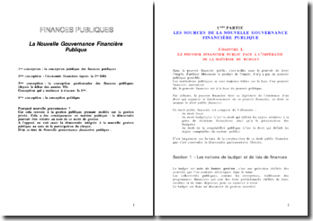 Finances publiques version 4