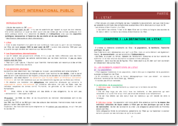 Droit international public version 4
