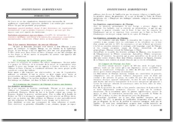 Le rôle de la jurisprudence dans la responsabilité de l'administration dans le cadre des actes médicaux