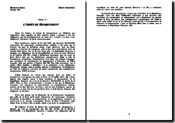 CJCE, 25 juillet 2001 90/220/CE - Arrêt en manquement