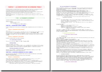 Droit administratif des biens (version 4)