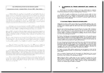 Conseil d'Etat, 18 mars 1963, Sieur Cellier