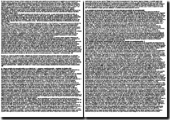 Contrôle de constitutionnalité et contrôle de conventionnalité