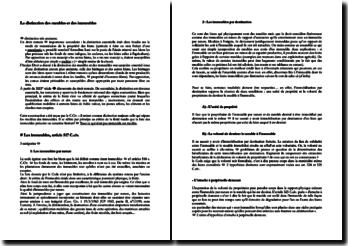 Best dissertation abstract ghostwriter websites for university