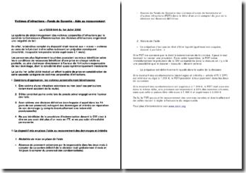 Loi n 2008-644 du 1er Juillet 2008