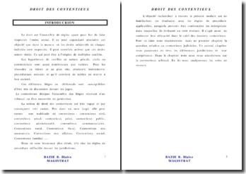 Les institutions professionnelles vues par le nouveau code du travail burkinabé